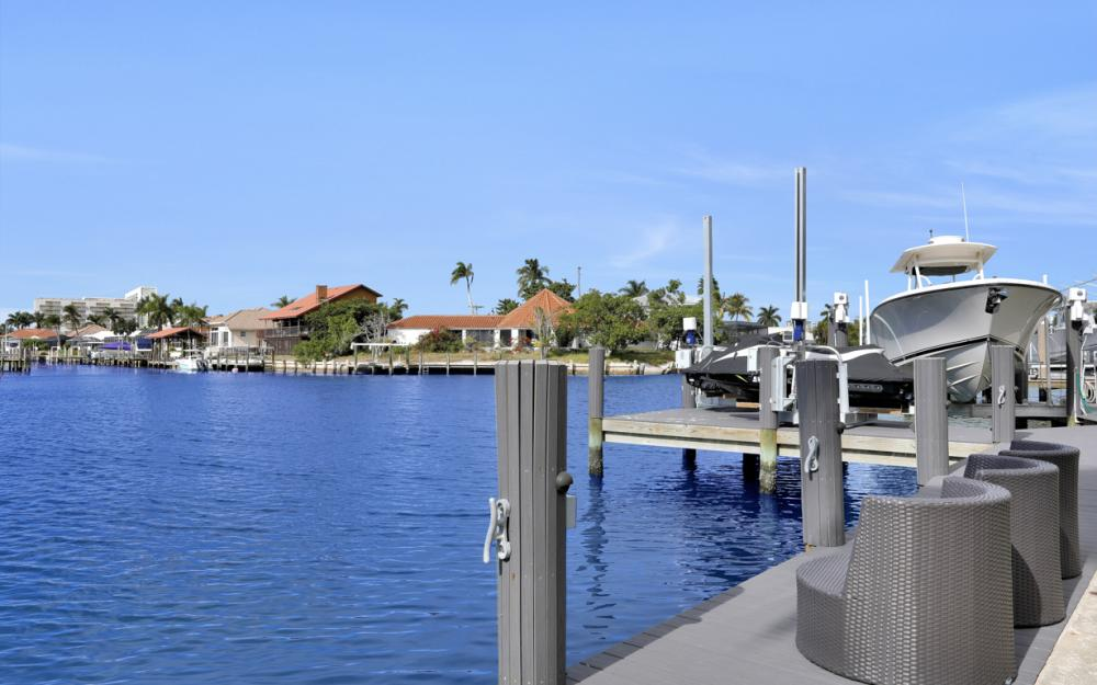 650 Partridge Ct, Marco Island - Home For Sale 720893233