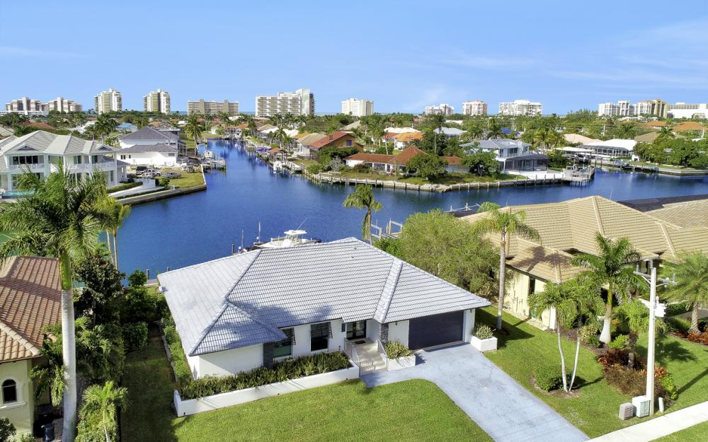 650 Partridge Ct, Marco Island - Home For Sale 1482802081