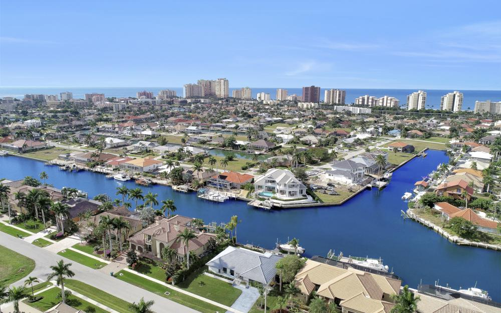 650 Partridge Ct, Marco Island - Home For Sale 810297514