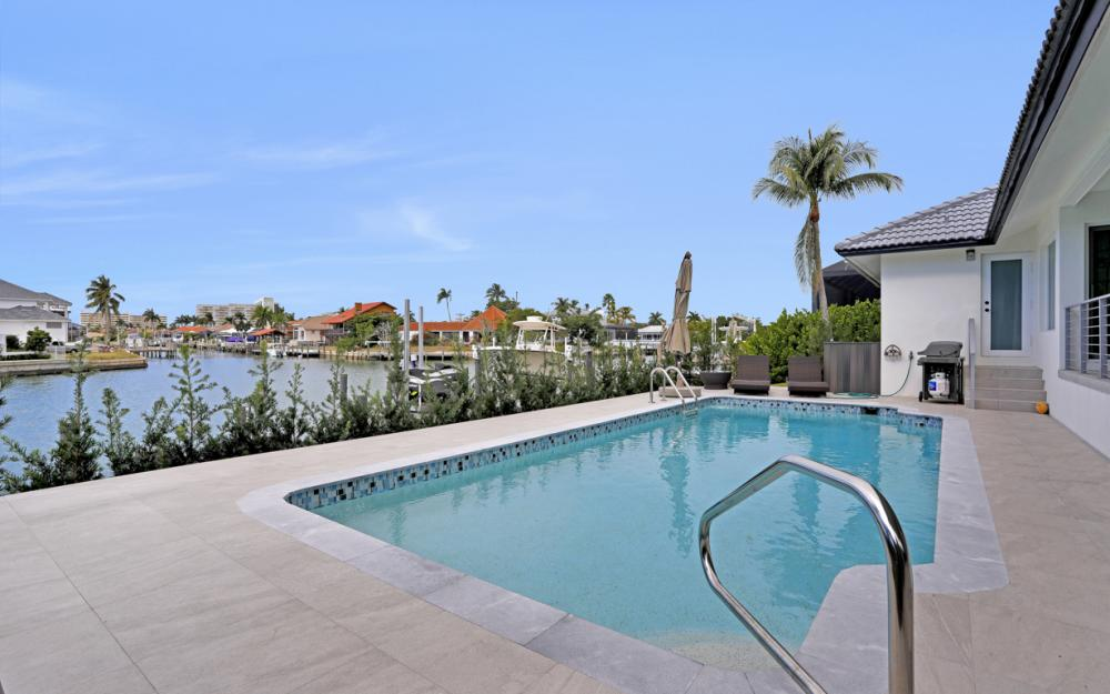 650 Partridge Ct, Marco Island - Home For Sale 1740766178