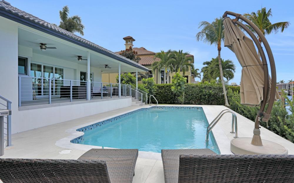 650 Partridge Ct, Marco Island - Home For Sale 1341147847