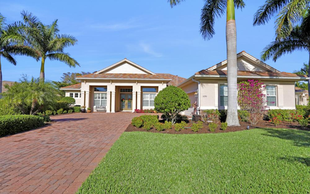 3290 Brantley Oaks Dr, Fort Myers - Home For Sale 1797922117