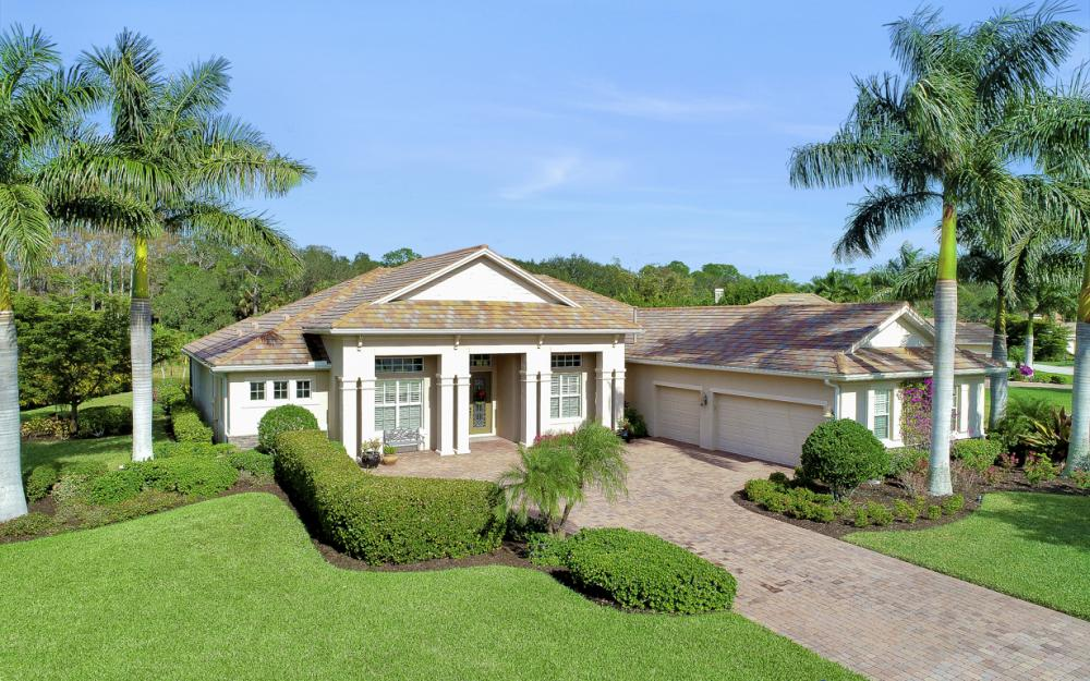3290 Brantley Oaks Dr, Fort Myers - Home For Sale 734026553