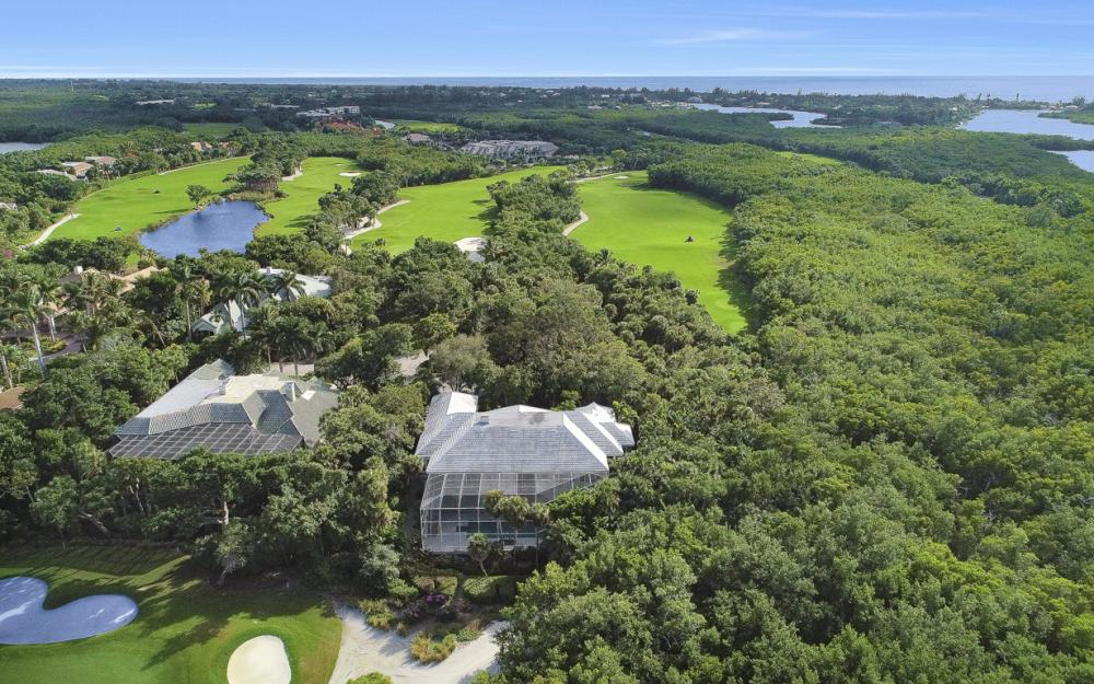 2984 Wulfert Rd, Sanibel - Home For Sale 81127508