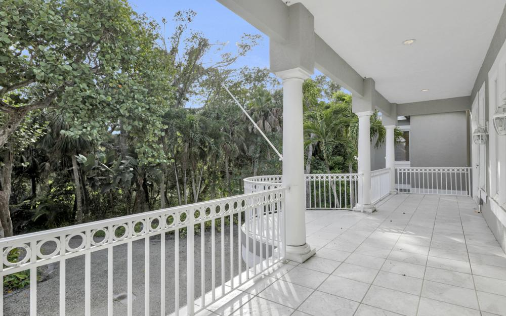 2984 Wulfert Rd, Sanibel - Home For Sale 1257207188