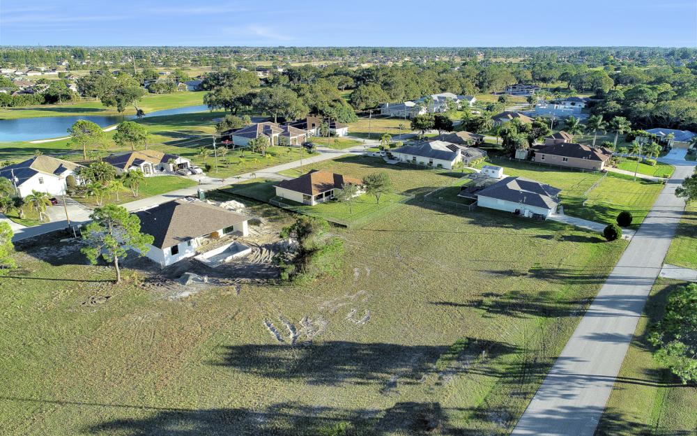 1905 NW 26th Pl, Cape Coral - Lot For Sale 944957893