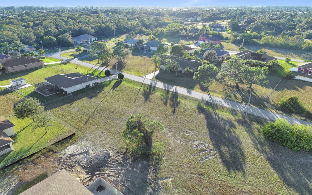 1905 NW 26th Pl, Cape Coral - Lot For Sale 632746915