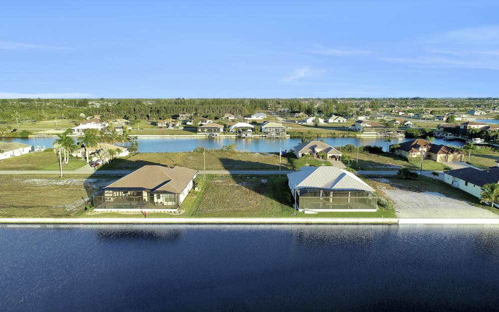 1630 NW 44th Ave, Cape Coral - Lot For Sale 1969171859