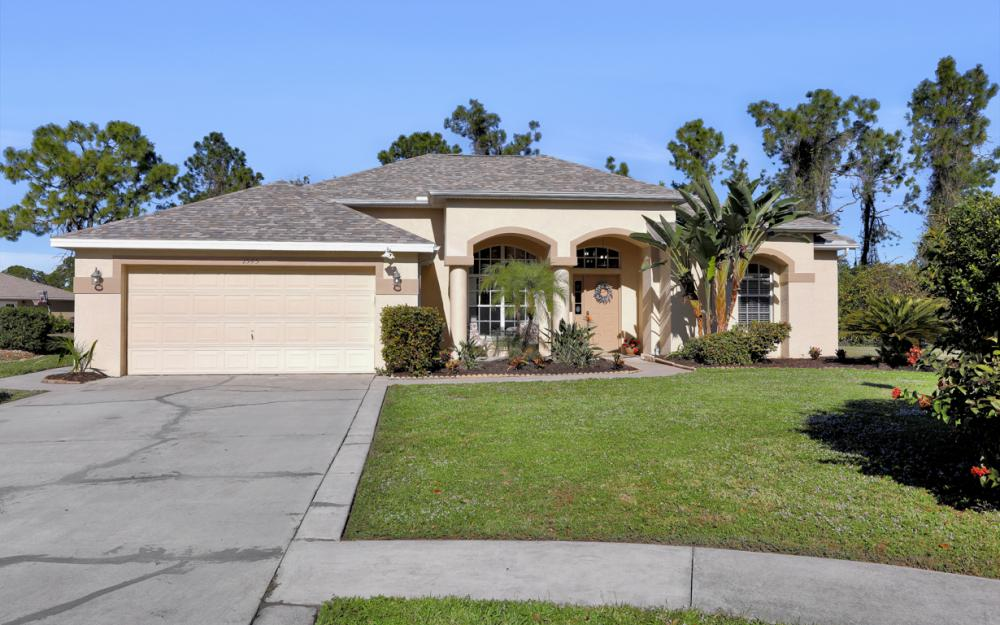 1545 Honor Ct, Lehigh Acres - Home For Sale 1606881780