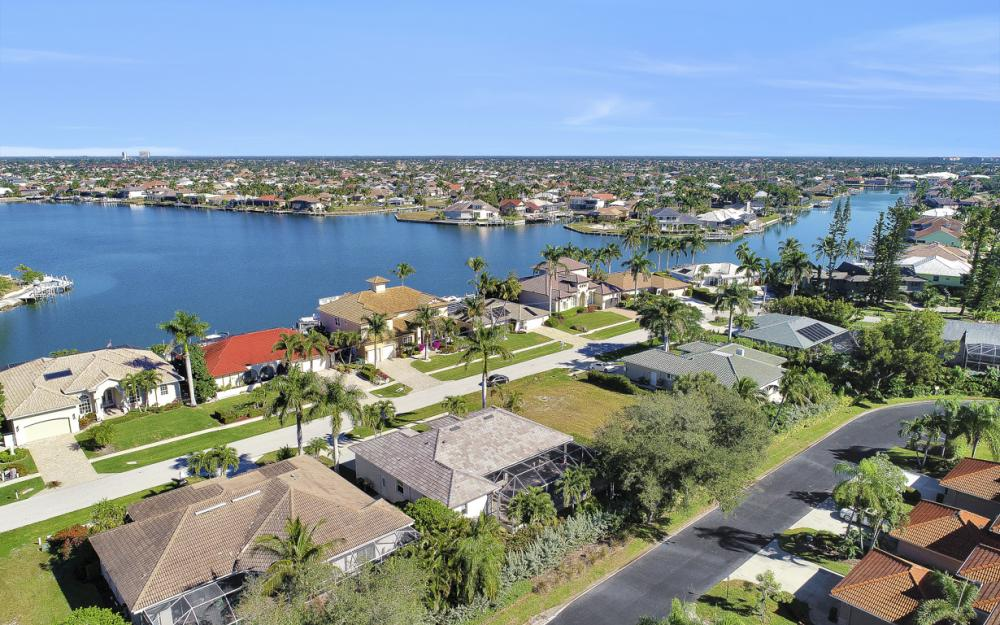 1033 Fieldstone Dr, Marco Island - Vacation Rental  1703410794