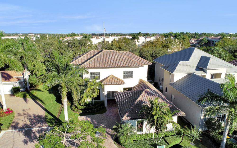 6873 Il Regalo Cir, Naples - Home For Sale 1549290579