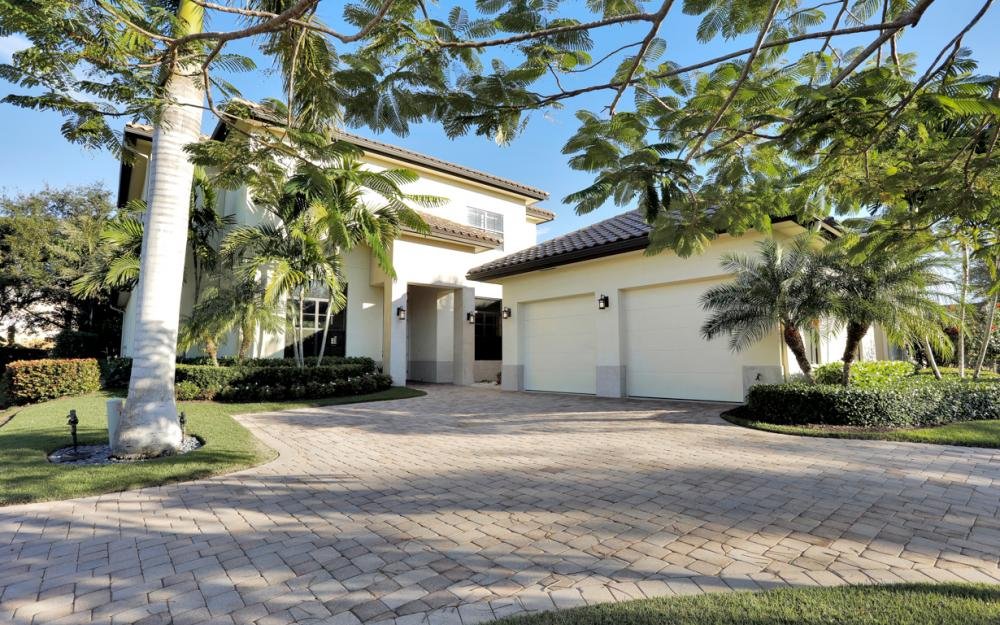 6873 Il Regalo Cir, Naples - Home For Sale 516691296