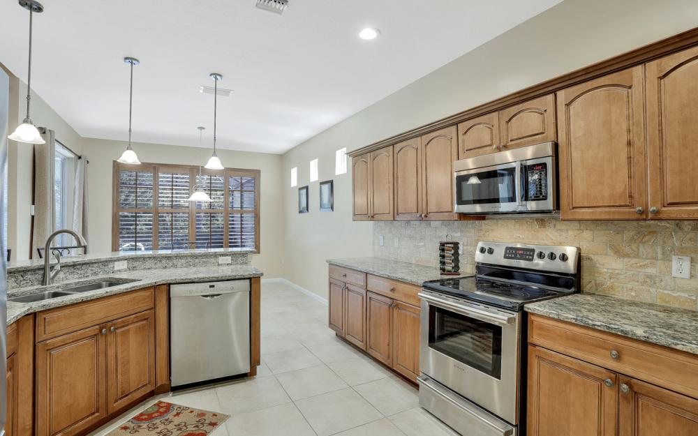 5432 Whispering Willow Way, Fort Myers - Home For Sale 1259630798