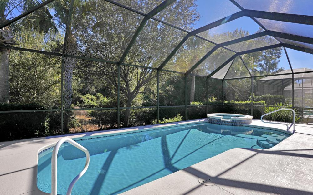 5432 Whispering Willow Way, Fort Myers - Home For Sale 2036859345