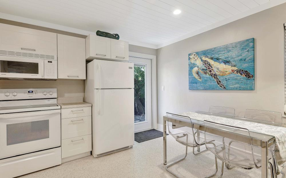 754 Cardium St, Sanibel - Vacation Rental 278366057
