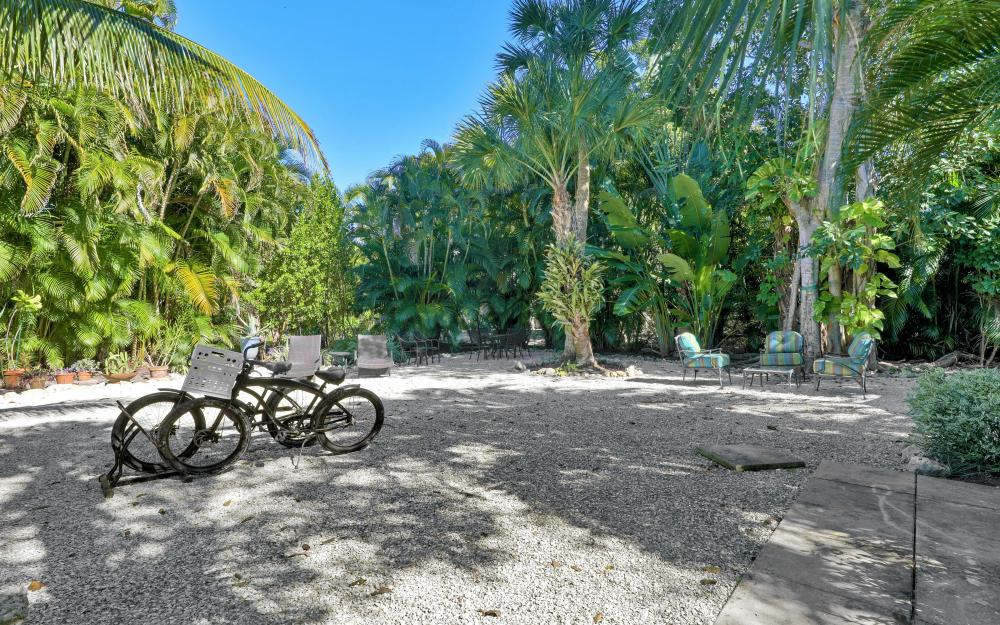 754 Cardium St, Sanibel - Vacation Rental 1761526048