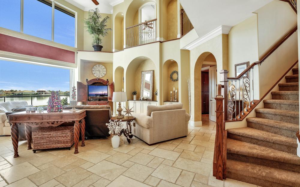 871 San Marco Rd, Marco Island - Vacation Rental  621466766