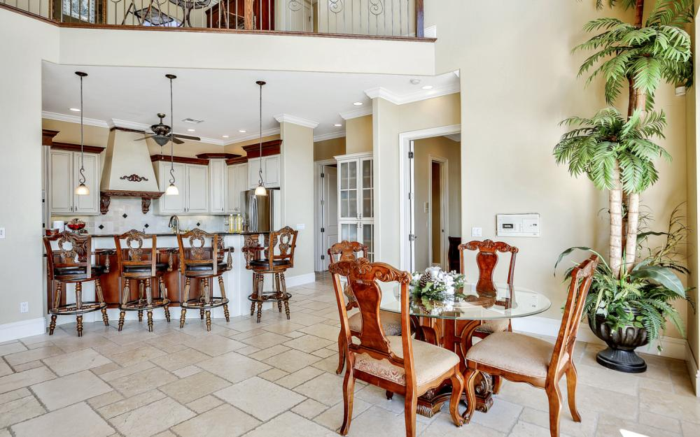 871 San Marco Rd, Marco Island - Vacation Rental  1741414289