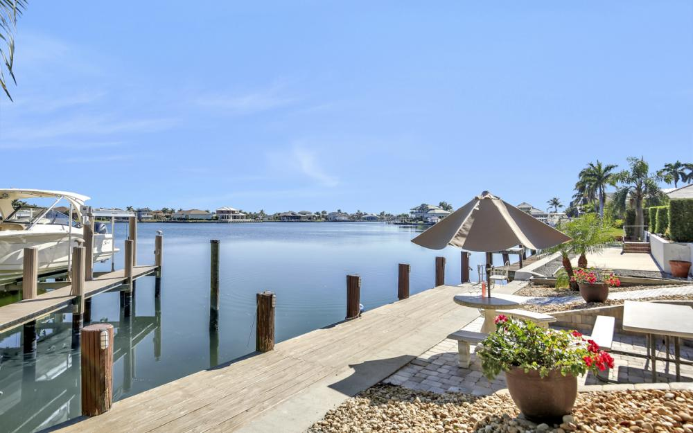 871 San Marco Rd, Marco Island - Vacation Rental  1571069506