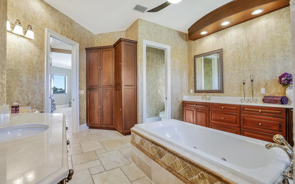 871 San Marco Rd, Marco Island - Vacation Rental  1549033236