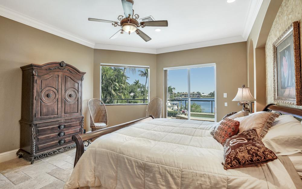871 San Marco Rd, Marco Island - Vacation Rental  1639262687