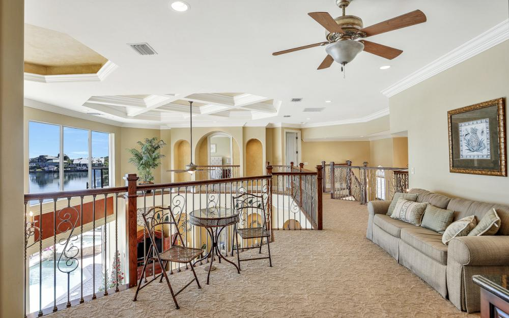 871 San Marco Rd, Marco Island - Vacation Rental  117908348