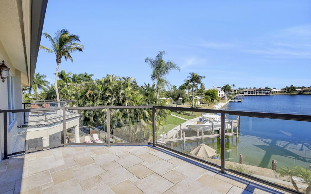 871 San Marco Rd, Marco Island - Vacation Rental  598501834