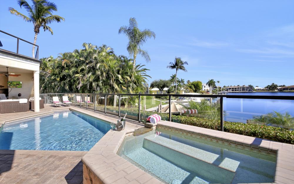 871 San Marco Rd, Marco Island - Vacation Rental  1164789916