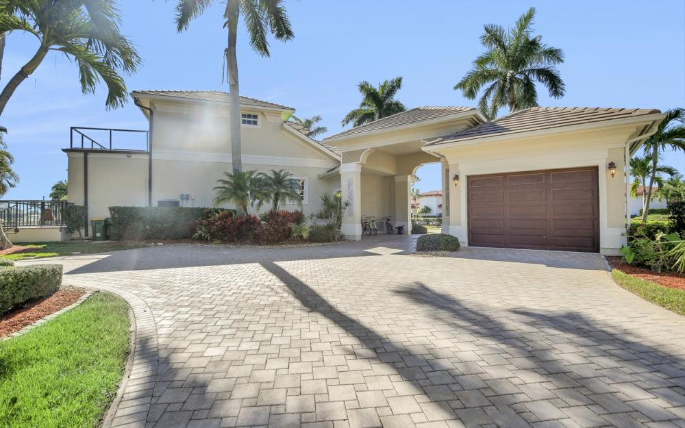 871 San Marco Rd, Marco Island - Vacation Rental  1530289276