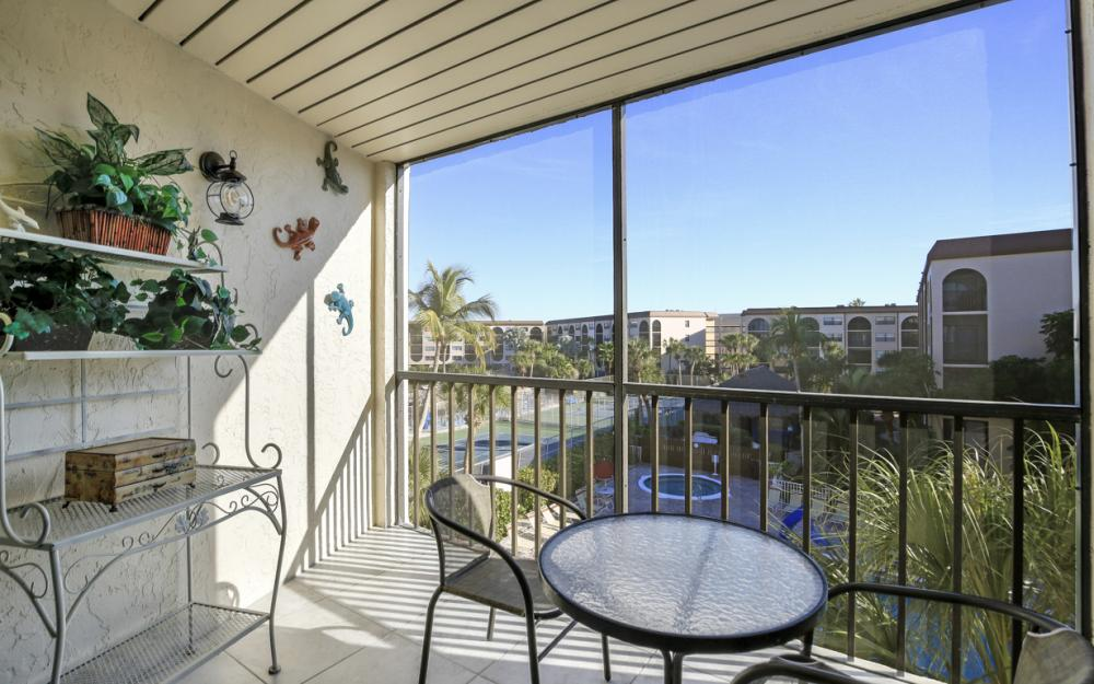 1031 Anglers Cove #405, Marco Island - Vacation Rental 1211023599