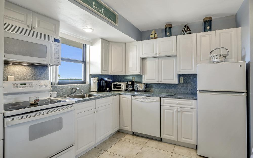 1031 Anglers Cove #405, Marco Island - Vacation Rental 1790991205