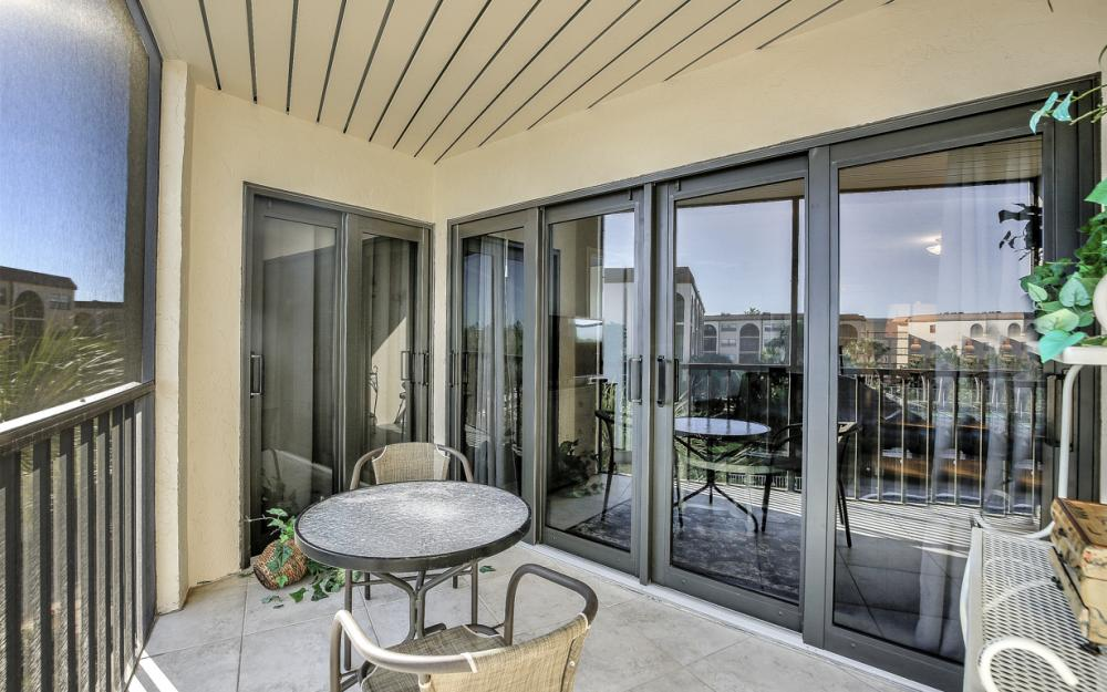 1031 Anglers Cove #405, Marco Island - Vacation Rental 2116514842