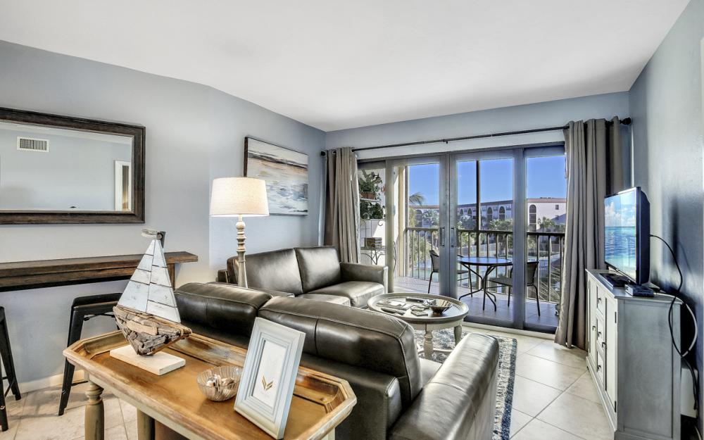 1031 Anglers Cove #405, Marco Island - Vacation Rental 1468458954