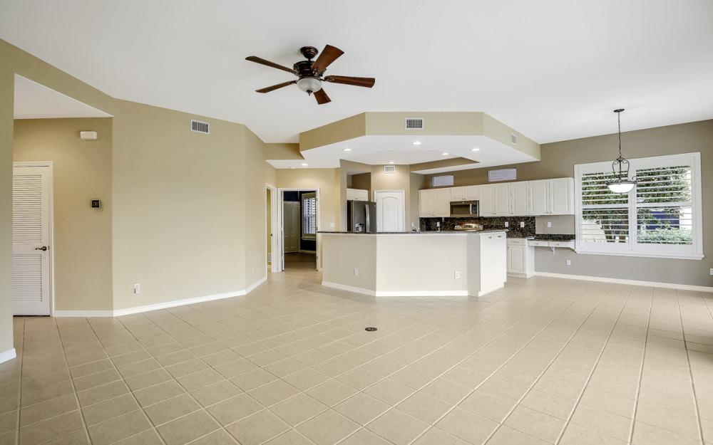 3959 San Rocco Dr #411, Punta Gorda - Condo For Sale 1340364592