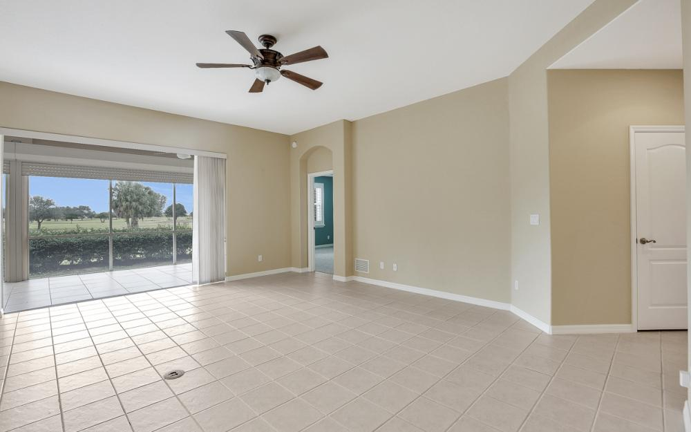 3959 San Rocco Dr #411, Punta Gorda - Condo For Sale 1237994462