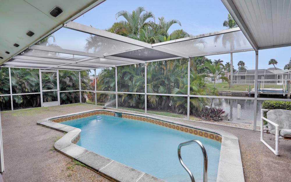 5402 SW 3rd Ave, Cape Coral - Home For Sale 1629291781