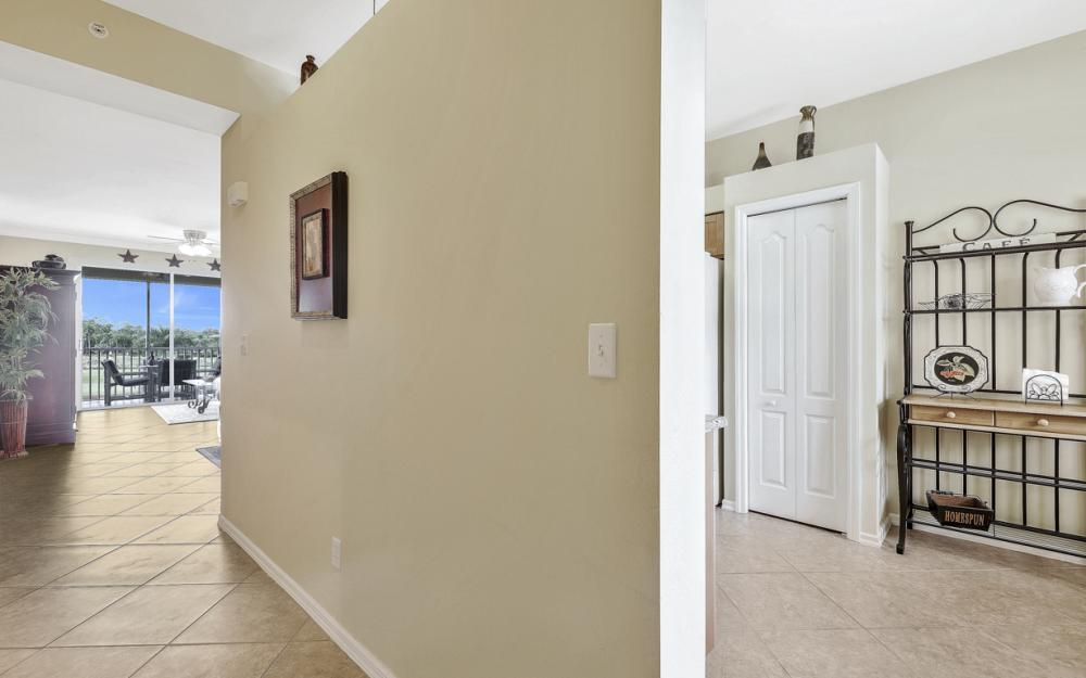 7505 Stoneybrook Dr. #735 Naples - Condo For Sale 902707622