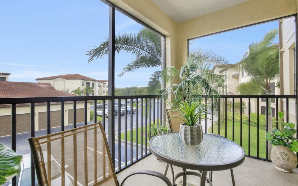 12965 Positano Cir Apt 201, Naples - Condo For Sale 586832937