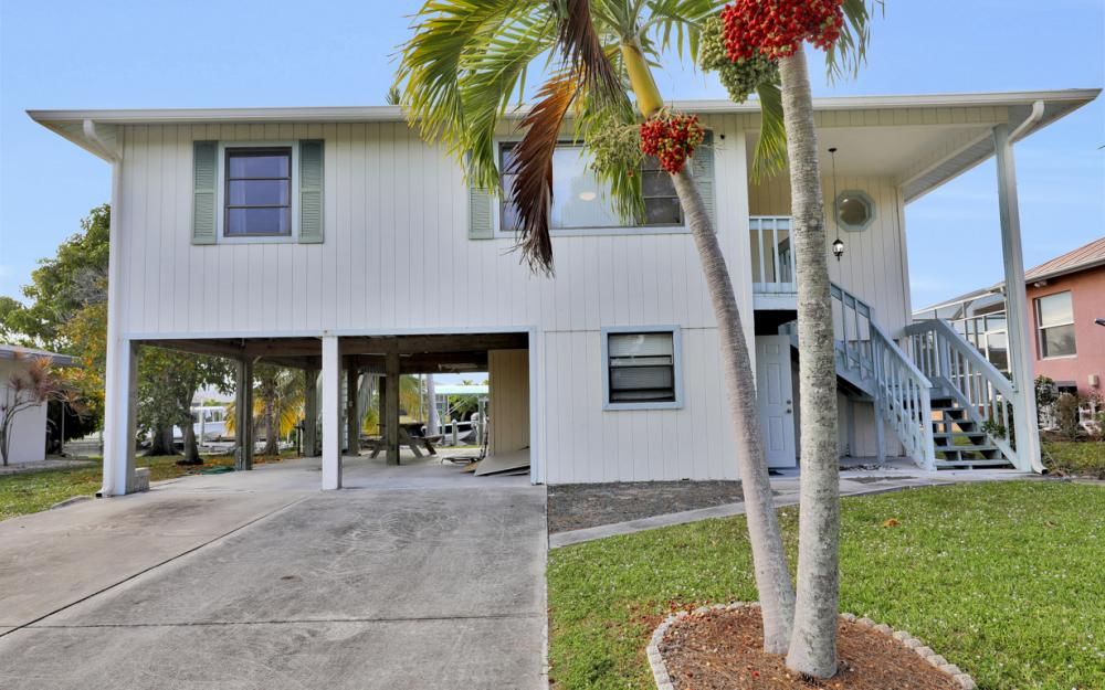 2259 Cactus Point Ln, St James City - Vacation Rental 1967831203