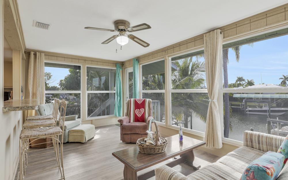 2259 Cactus Point Ln, St James City - Vacation Rental 177888839