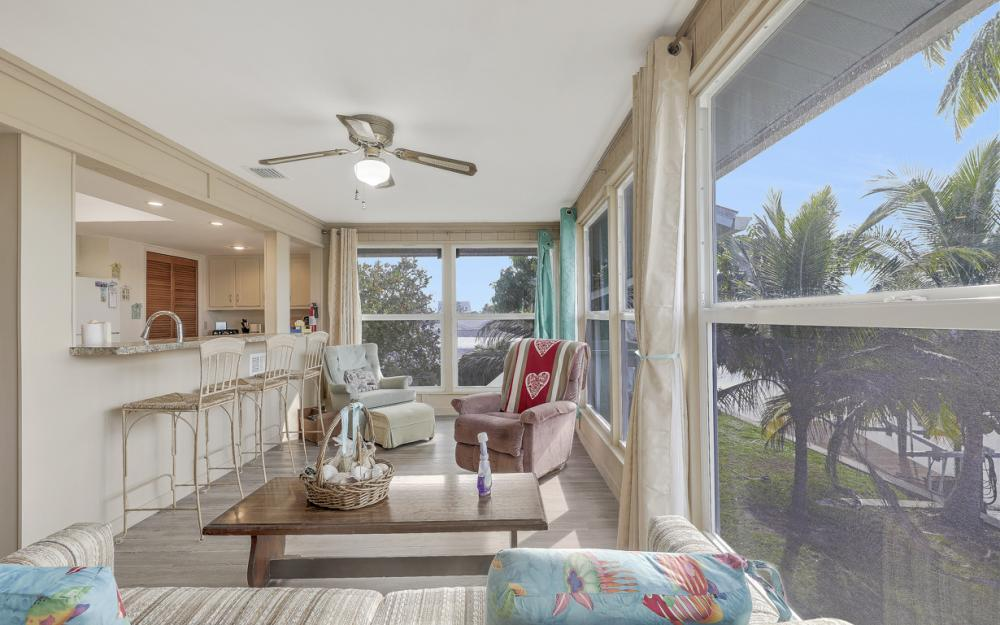 2259 Cactus Point Ln, St James City - Vacation Rental 766319455