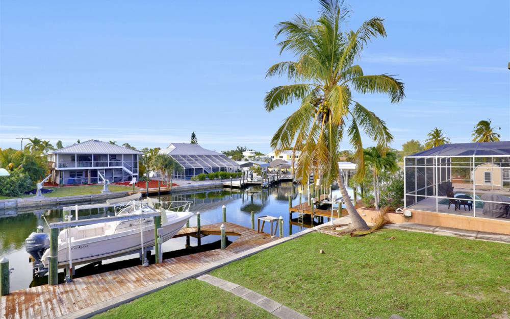 2259 Cactus Point Ln, St James City - Vacation Rental 1884785927