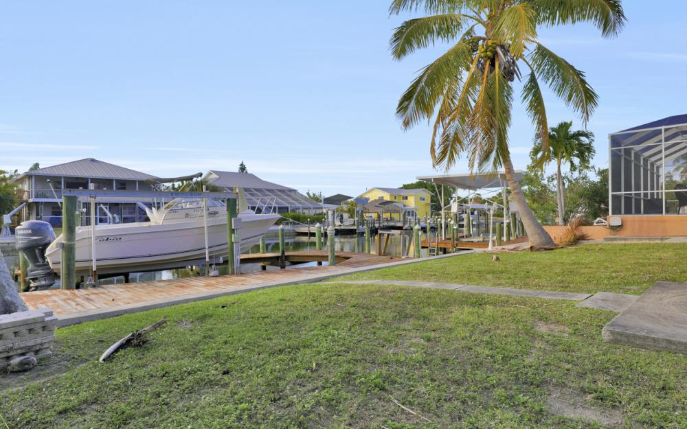 2259 Cactus Point Ln, St James City - Vacation Rental 1059671400