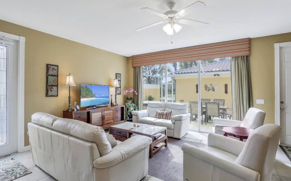 15400 Almaco Circle, Bonita Springs - Home For Sale 873036316