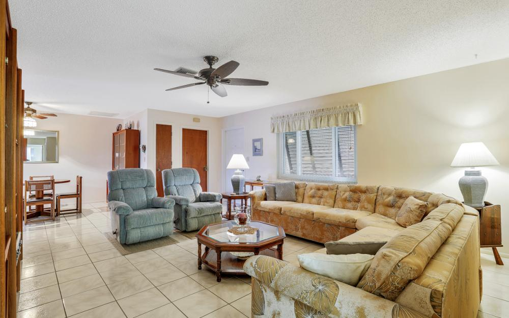 1809 SE 14th St, Cape Coral - Home For Sale 420994334