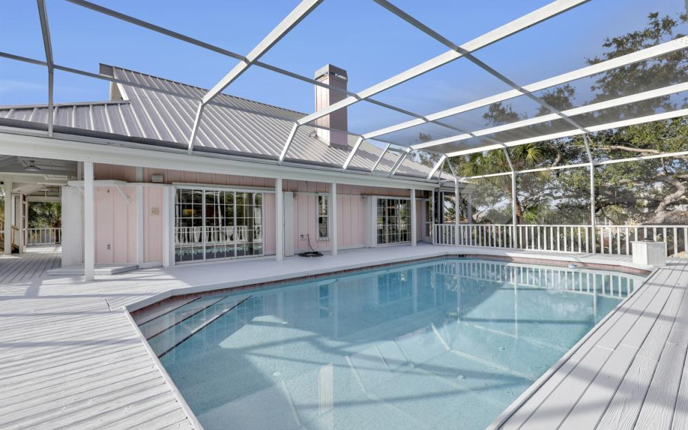 2003 Sheffield Ave, Marco Island - Home For Sale 1918834778