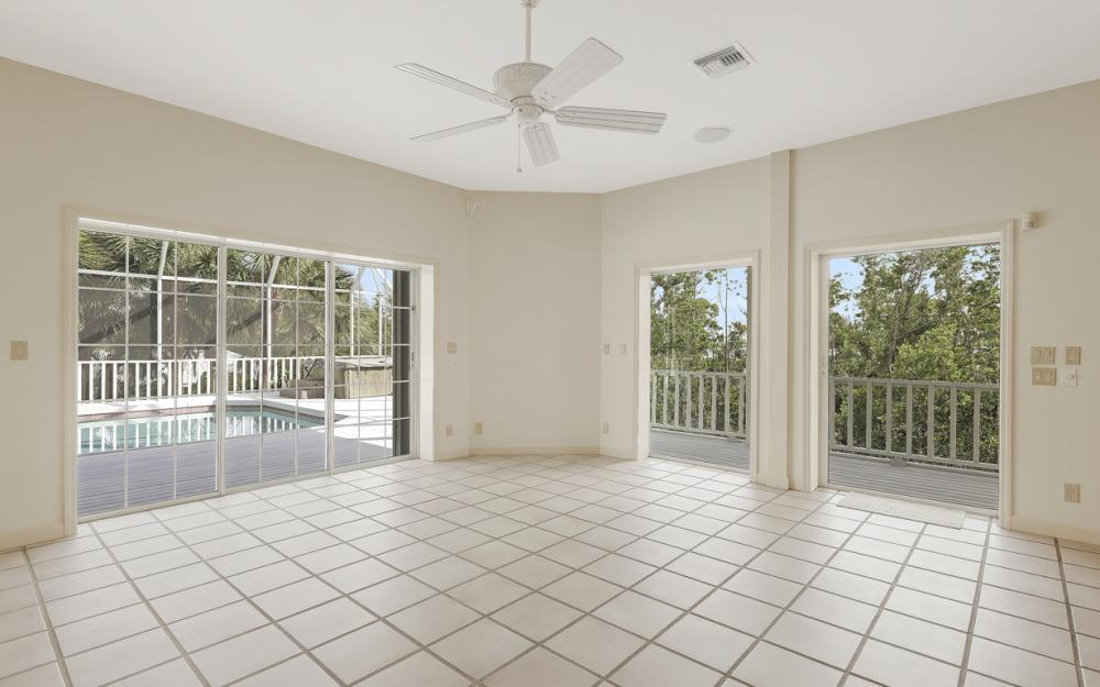 2003 Sheffield Ave, Marco Island - Home For Sale 394053166