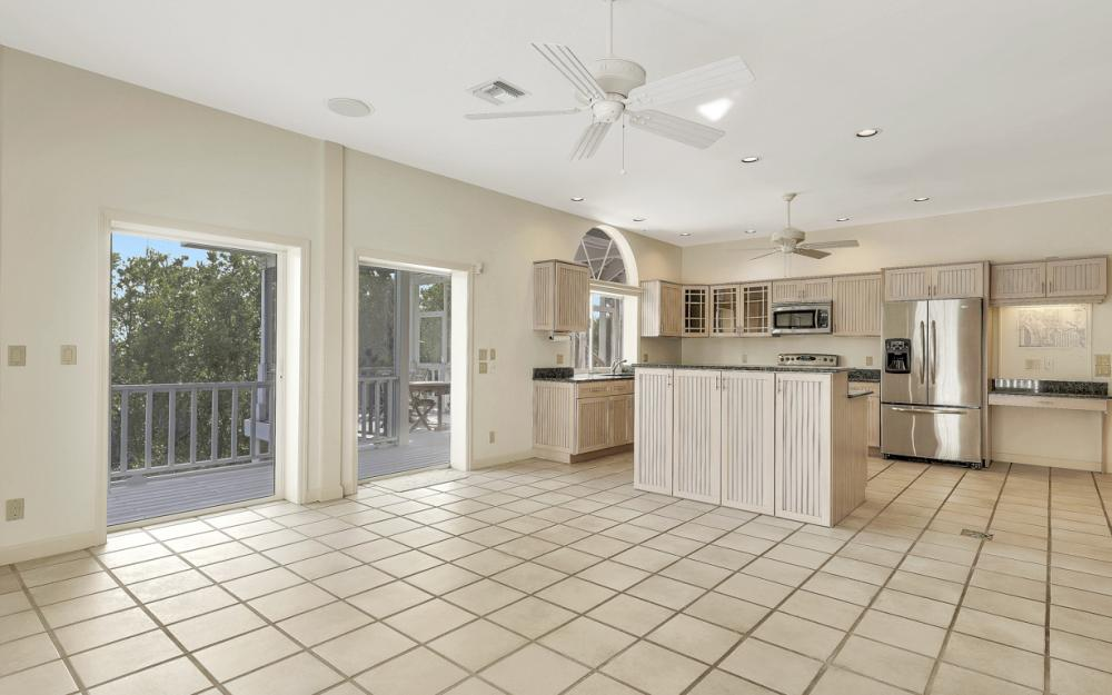 2003 Sheffield Ave, Marco Island - Home For Sale 1776879485