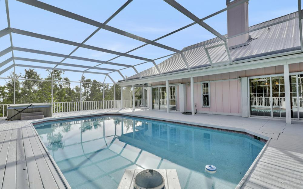 2003 Sheffield Ave, Marco Island - Home For Sale 1664436417