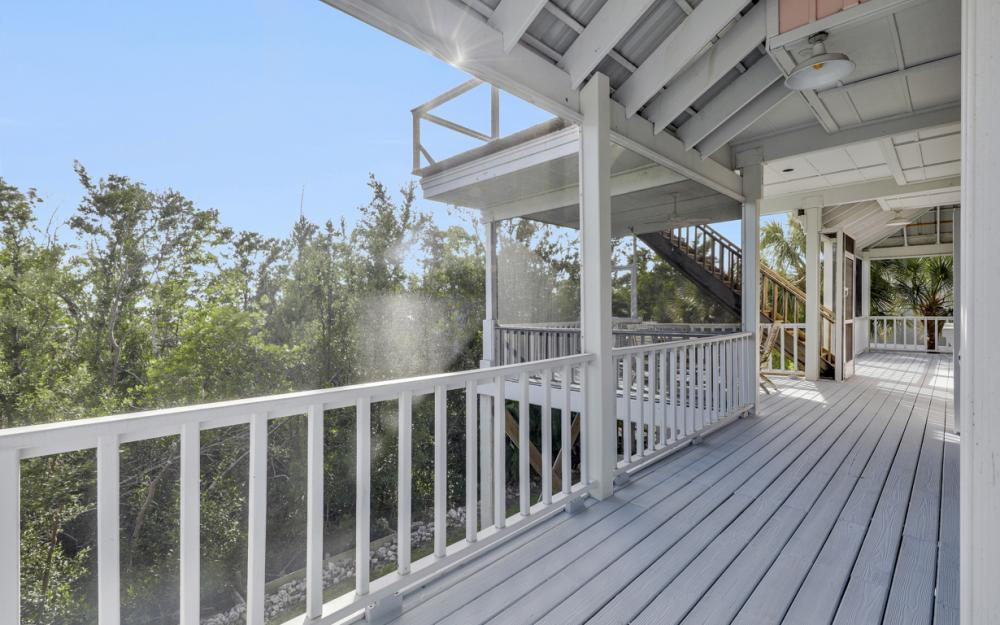 2003 Sheffield Ave, Marco Island - Home For Sale 573229268